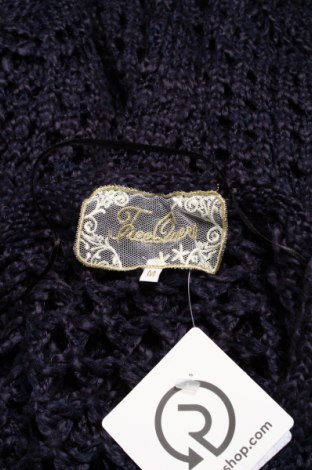 Дамски пуловер Free Quent