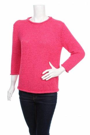 Дамски пуловер Gc Fontana