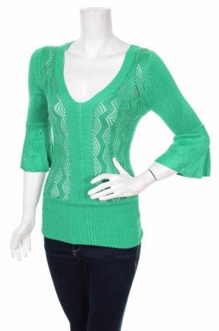 Дамски пуловер Marciano