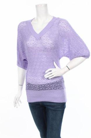 Дамски пуловер Ice