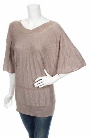 Дамски пуловер Ilse Jacobsen