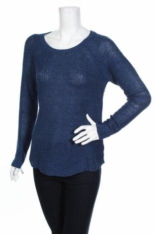 Дамски пуловер Jeanswest