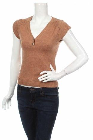 Дамски пуловер Louise Fd