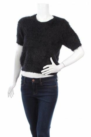 Дамски пуловер Lyla & Co
