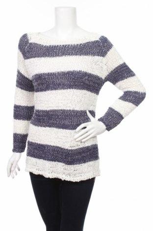Дамски пуловер Marie Philippe
