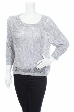Дамски пуловер Mossimo Supply Co.