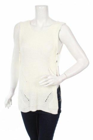 Дамски пуловер New Collection