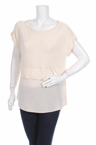 Дамски пуловер Nice Collection