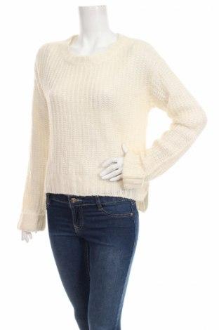 Дамски пуловер No Boundaries
