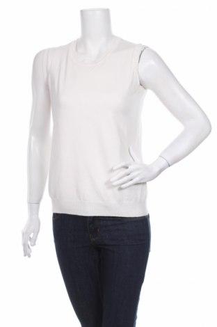 Дамски пуловер Noni B