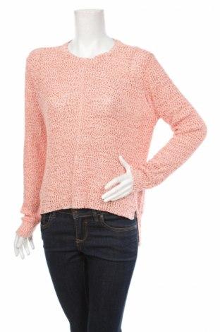 Дамски пуловер Piazza Italia