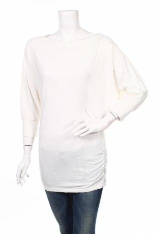 Дамски пуловер Pure Hype