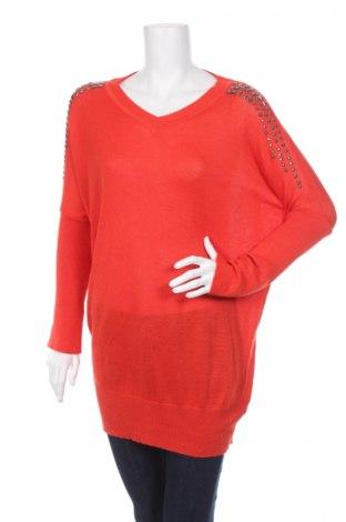 Дамски пуловер Sambara