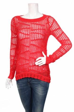 Дамски пуловер Seduce