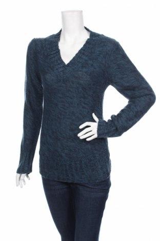 Дамски пуловер Stella Morgan