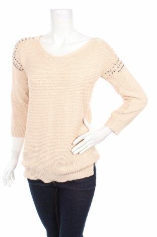Дамски пуловер Sweewe
