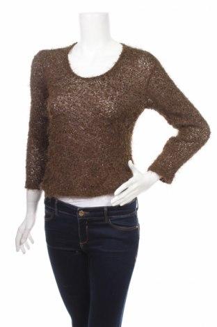 Дамски пуловер Vernal
