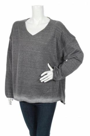 Дамски пуловер Vestino