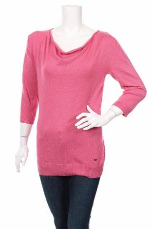 Дамски пуловер Vivien Caron