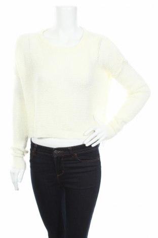 Дамски пуловер Wet Seal