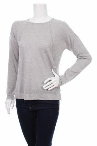 Дамски пуловер Whistles