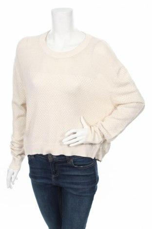 Дамски пуловер Witchery