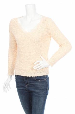 Дамски пуловер Yaya