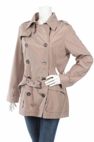 Дамски шлифер Vestino