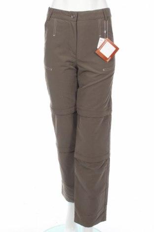 Дамски спортен панталон Daily