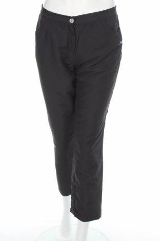 Дамски спортен панталон Slazenger