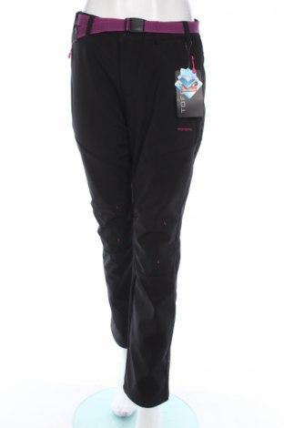 Pantaloni sport de femei Tofern