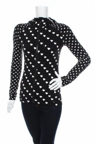 Damska bluza Lorna Jane
