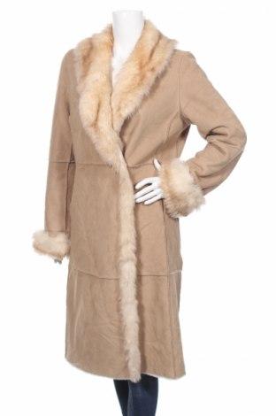 Dámsky kabát  A.N.A.