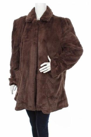 Дамско палто Ane Mone