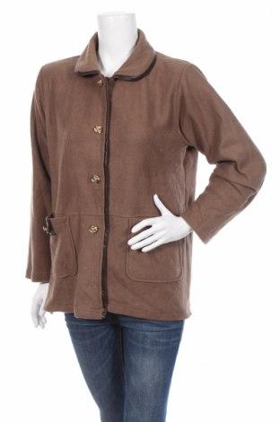 Дамско палто Anne De Lancay