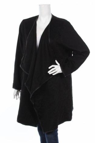 Дамско палто Belle Curve