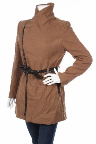 Дамско палто Focus