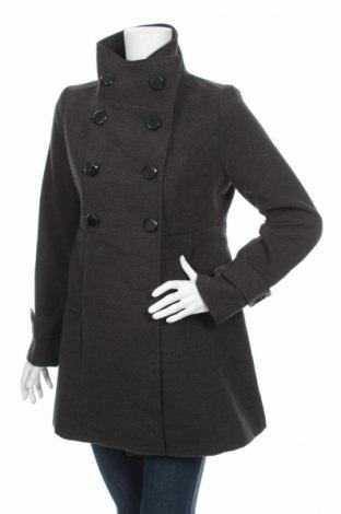 Damski płaszcz Forever 21