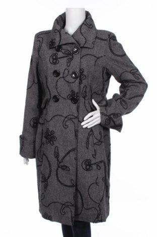 Palton de femei Life Time