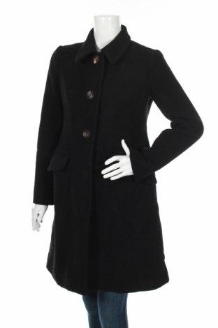 Női kabát Miu Miu
