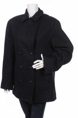 Дамско палто Saint James