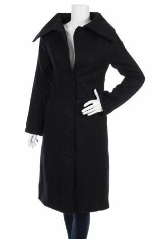 Palton de femei Tokito