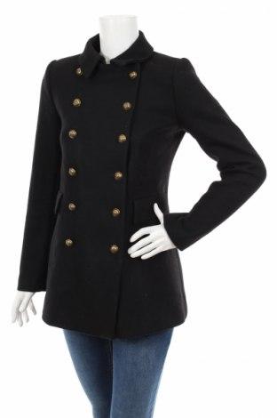 Dámský kabát  Zara