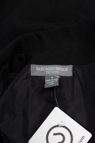 Дамско сако Beechers Brook