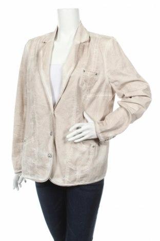 Дамско сако Monari