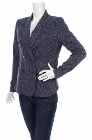 Дамско сако Rosemunde