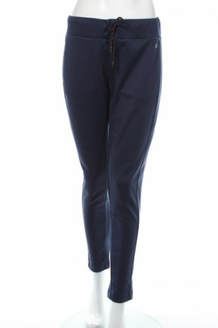 Pantaloni trening de femei Gaastra