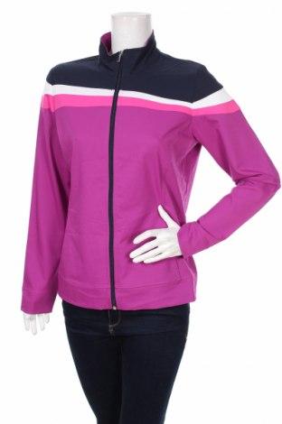 Damska bluza sportowa Made for life
