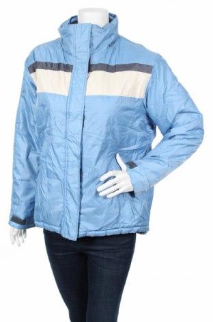 Дамско яке за зимни спортове Gina Benotti