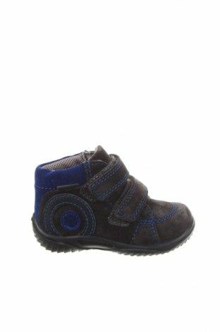 Детски обувки Richter